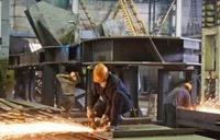 Заказать сборку металлоконструкций в Волгограде