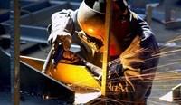 Услуги монтажа металлоконструкций в Волгограде