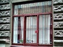 Монтаж решеток в Волгограде, монтаж оконных решеток г.Волгоград